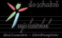 VBS De Schakel