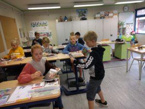 Eerste schoolweek (16)