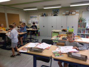 Eerste schoolweek (17)