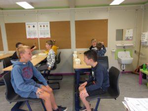 Eerste schoolweek (19)