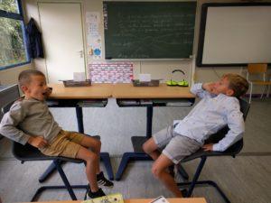 Eerste schoolweek (20)