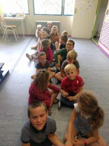 Eerste schoolweek (5)